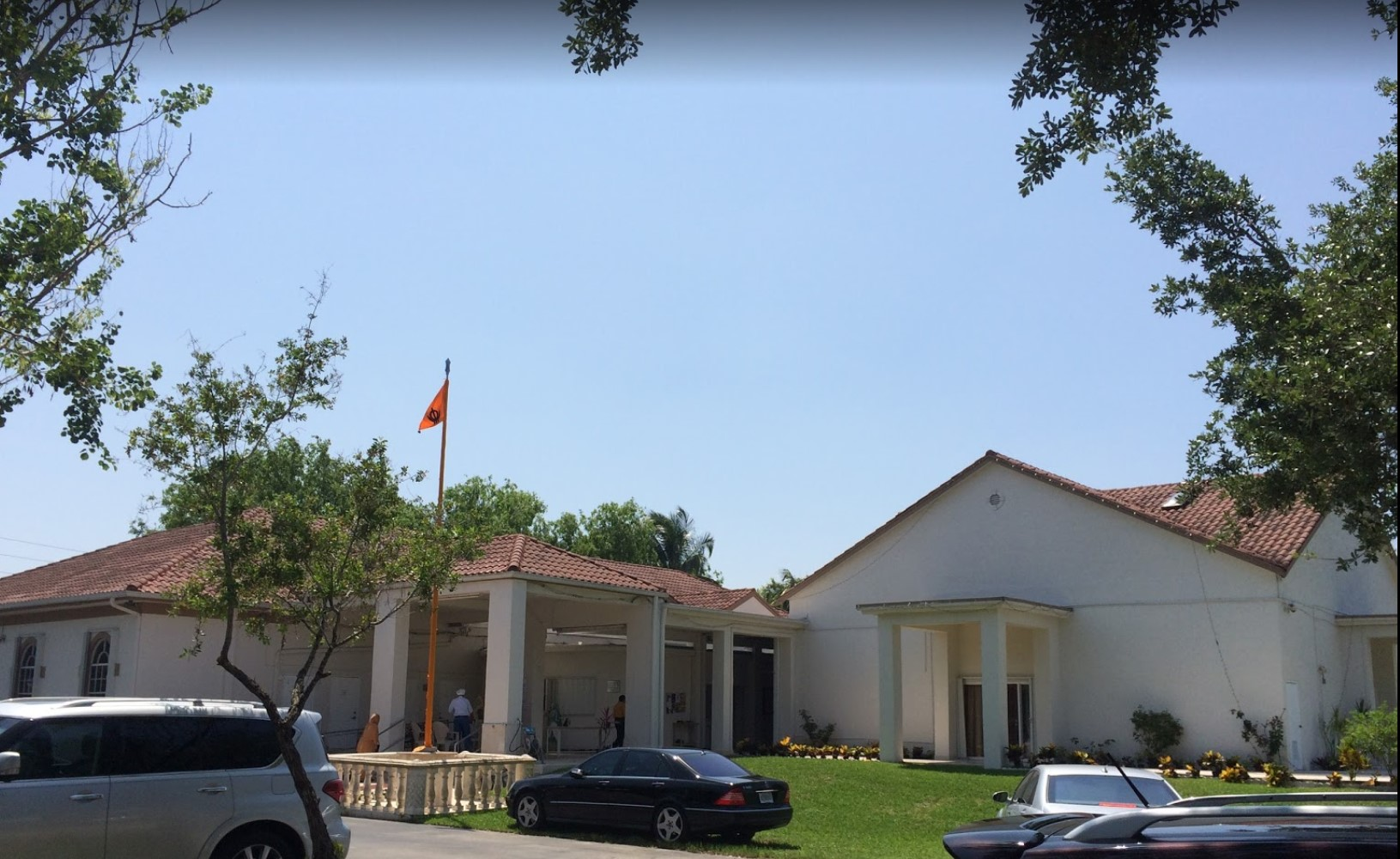 Sikh Society of Florida – Miami-Fort Lauderdale